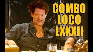 COMBO LOCO LXXXII
