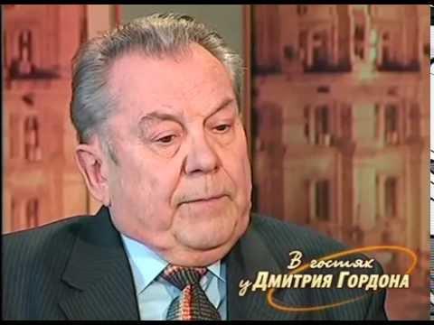 Попович: Утверждать, что Гагарин погиб в результате теракта, я не могу