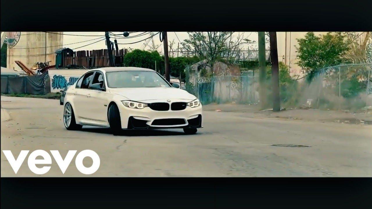 Download A$AP Ferg - Plain JANE (Remix) ft. Nicki Minaj