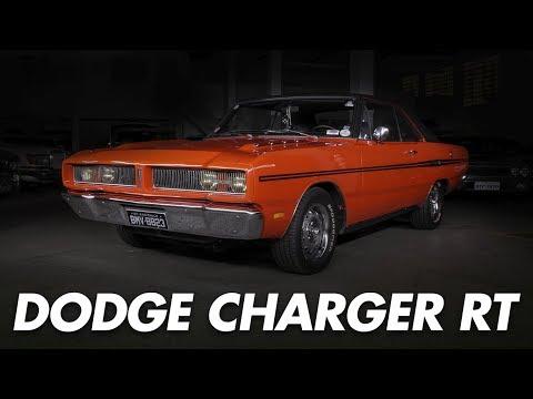 dodge-charger-rt---carros-clássicos---série- -episódio-11