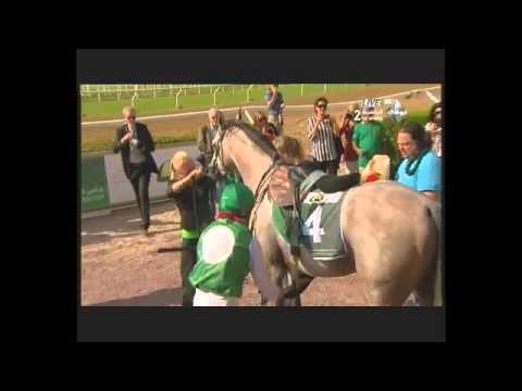 Stockholm - Taby - Sweden Race