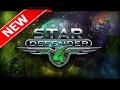 Star Defender 4 game for free online 2017