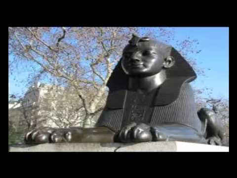 Ka'bu Ma'at Kheru:Running African,Arise African Citizens.1.18.15