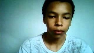 MegaCharoline's webcam video Sex 18 Fev 2011 07:57:03 PST