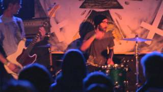 PICK YOUR SIDE Meltdown LIVE [HD]