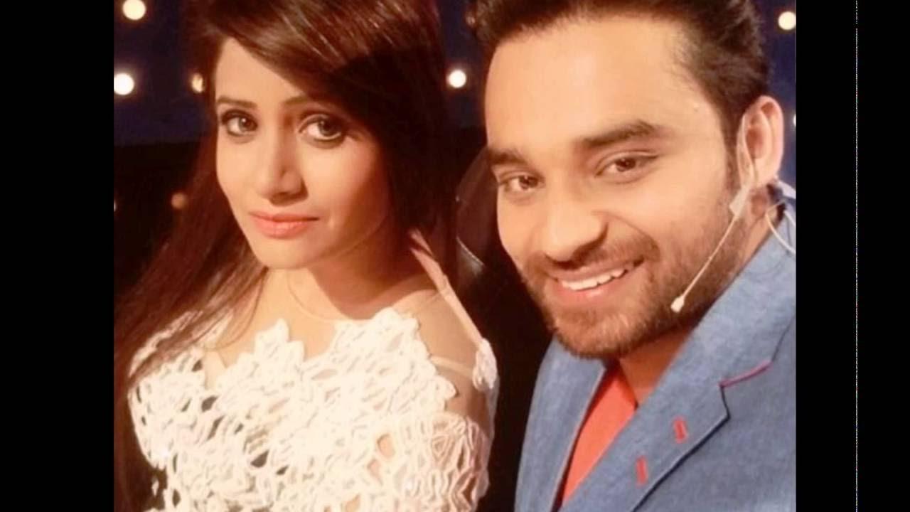 miss pooja husband name wwwpixsharkcom images