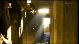 Il sito di Newgrange