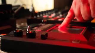 "Matt Corrado - ""Hype Machine"" at FNDTN Gallery & Liveroom"