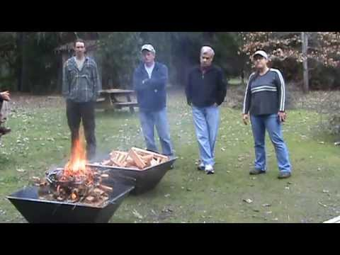 Backyard BioChar Workshop Part 10 of 22 (204)