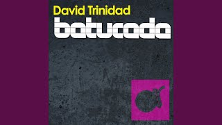 Batucada (Original Mix)