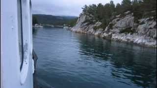 dåfjorden slipp as