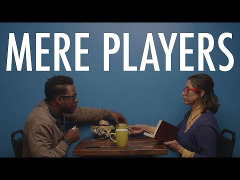 MERE PLAYERS Short Film