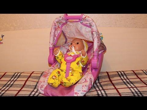 Выпустив интерактивную куклу baby born, мировой производитель игрушек zarf creation подарил миллионам детей новую радость и безграничность фантазии. Куклы baby born (беби бон). Придумав и выпустив интерактивную куклу. 2 699 р. Стульчик, качели и переноска 3 в 1 baby born (бэби. 2 149 р.