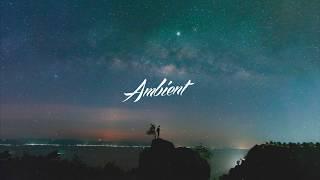 Abhaya - Blue Moon