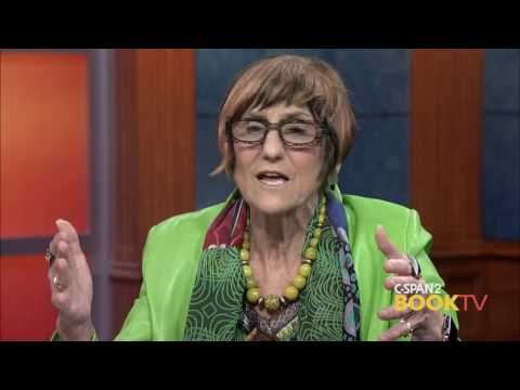"""After Words with Rep. Rosa DeLauro (D-CT), """"The Least Among Us"""""""
