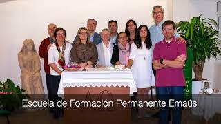Familia Valencia