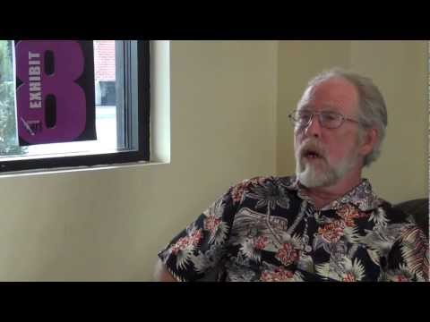 One on One: Inside the Crighton Theatre with Dennis O'Connor (Part 1)