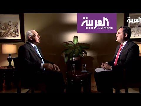اتصال عمر سليمان وصمت الحزب الحاكم في ثورة 25 يناير!  - نشر قبل 4 ساعة