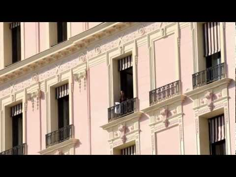 Hotel Royal-Riviera - Saint-Jean-cap-Ferrat | Luxury hotel French Riviera