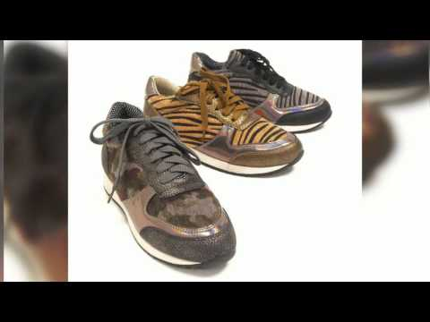 grossiste chaussures - dodionline