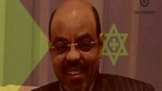 Repeat youtube video MeKeLLe Prank Call