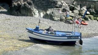 Secret Cornwall - part 2 | Motor Boat & Yachting