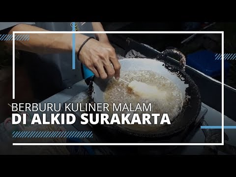 video-travel-|-berburu-kuliner-malam-di-alun-alun-kidul-keraton-surakarta