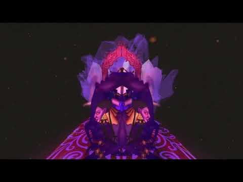 The Oscillation – U.E.F (Official Video)