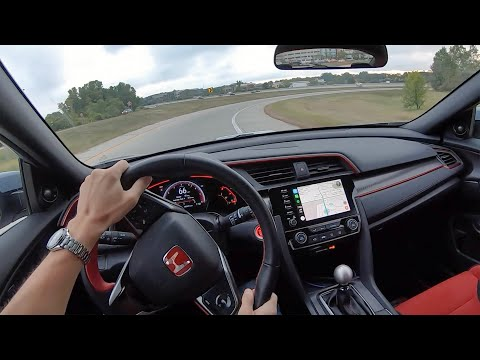 2019-honda-civic-type-r---pov-test-drive-(binaural-audio)