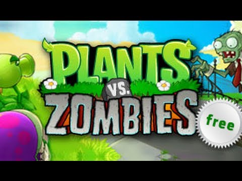 download plants vs zombies 3.1 free full version for pc