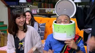 Download Video Bahasa Jepang Sule - The Best Of Ini Talkshow MP3 3GP MP4