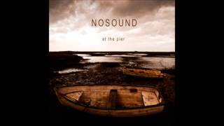 Watch Nosound A New Start video