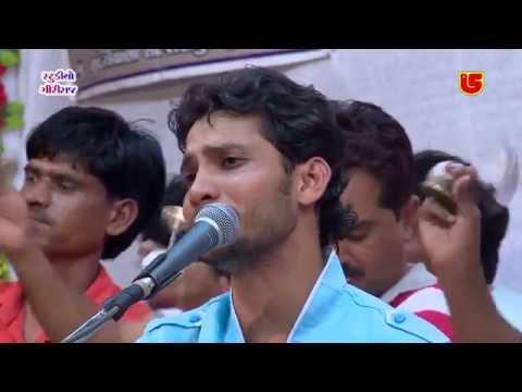 009-AMAR DHAM -CHLALA-BIRJU BAROT-RUKHAD BAVA-LOK GEET-FULL HD VIDEO