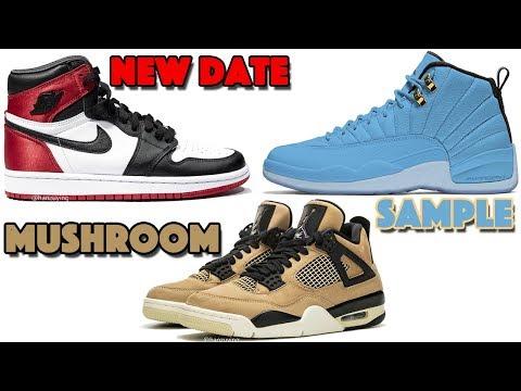 air-jordan-1-satin-black-toe-new-release-date,-jordan-12-university-blue,-jordan-4-mushroom-and-more
