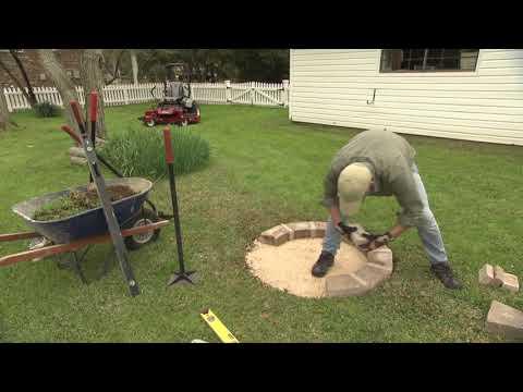 backyard-basics:-adding-adirondack-chairs-and-a-fire-pit