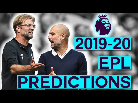 my-2019-20-premier-league-predictions-and-league-preview-(full-table)