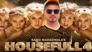 AMIT BHADANA | HOUSEFULL 4 | COMEDY VIDEO 2019 | DIWALI VIDEO |