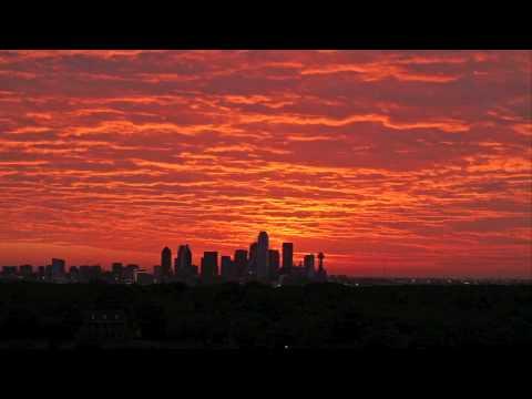 Texas best  skyline  2011 dallas tx, houston tx, austin tx