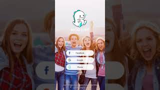 Video bigo live new id phone namber download MP3, 3GP, MP4, WEBM, AVI, FLV Desember 2017
