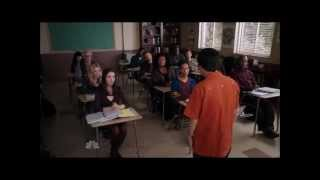 Community - Educators of Greendale