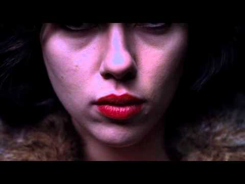 Scott Walker - Cue (Under The Skin)