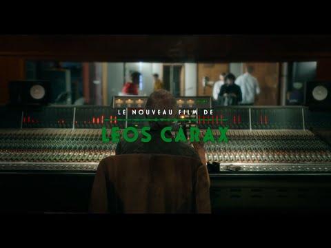 ANNETTE - Trailer oficial francés