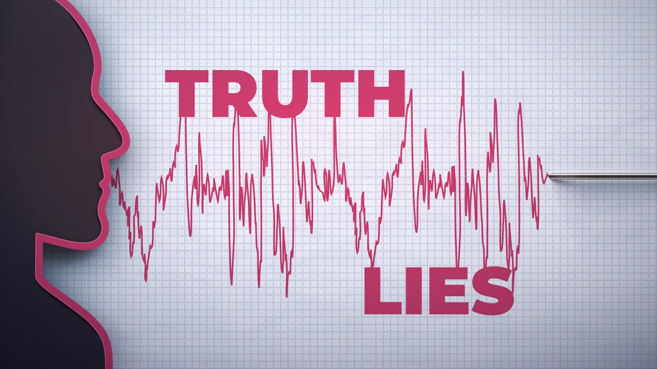 """Truth About Vaping - Episode 3 """"The Simple Truth"""""""