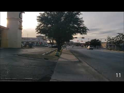 Check Out Homeless Village In Lubbock, Texas; Pauls Project
