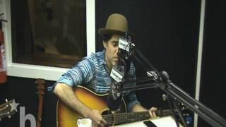 Joshua Radin - I