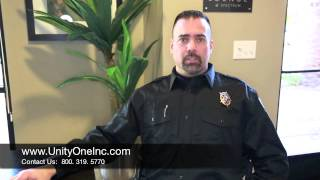 Home Safety Tips | Unity One Inc. Security Company Las Vegas pt. 10