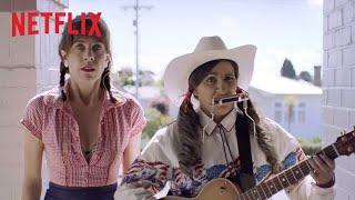 Até que a Gente te Separe | Trailer oficial [HD] | Netflix