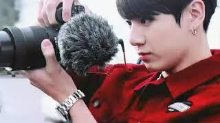 Kumpulan foto jeon jungkook||buat para a.r.m.y bts!!