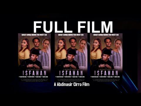 ISFAHAN FILM 2020 FULL FILM