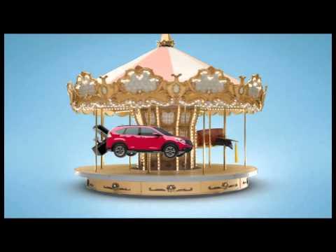 "Beneficial Bank ""Revolving Debt"" Campaign TV Spot"